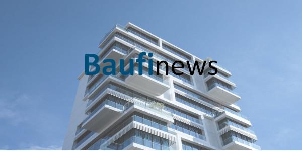 Baufinews bei Baufi Ludwigsburg