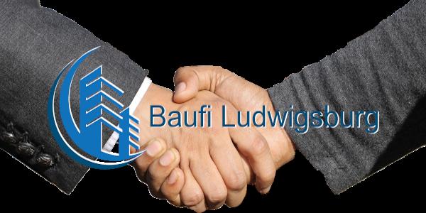 SKooperation mit Baufi Ludwigsburg