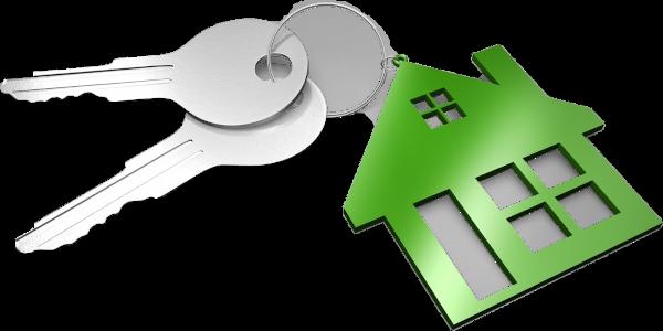 Unser EXTRA-Service: Hilfe bei der Immobilien-Suche