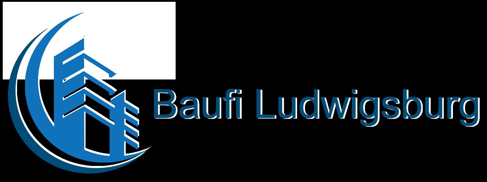 Logo Baufi Ludwigsburg
