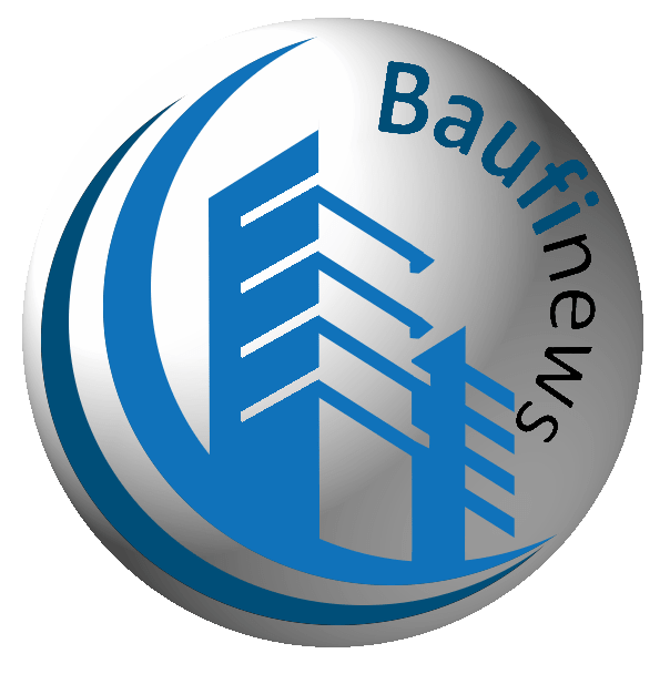 Baufinews